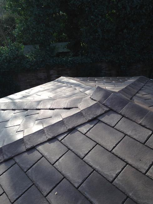 Tapco Slate Roofs Euroclad Roofing Amp Cladding Ltd